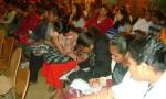 2009CCTjibaou04