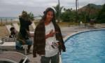 2009Poindimie13
