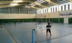 Badminton04