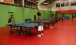 tennis de table 3