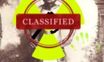 Cannibale Classified, de Didier Angexetine et Daniel Bafué
