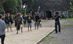 Fia, danse trraditionnelle