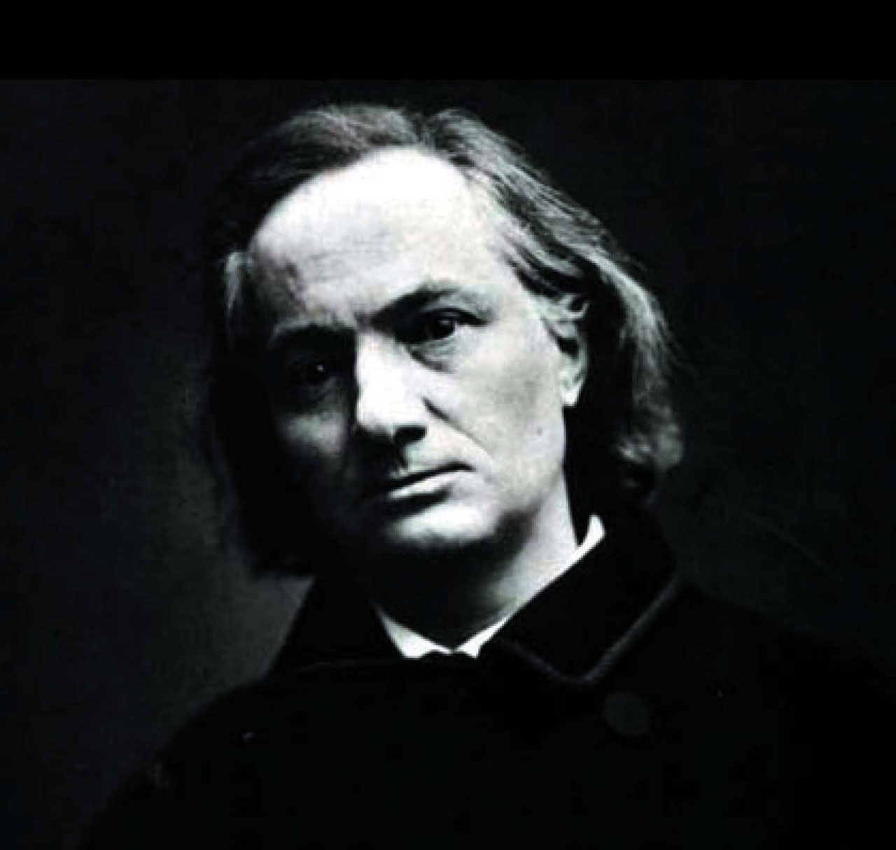 Charles Baudelaire Net Worth