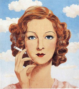 georgette-magritte-1934(1)