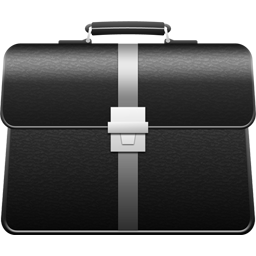 Briefcase _sm