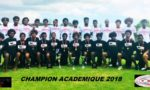 Photo-champion-academique-2018
