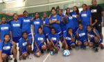 Titre provincial de volleyball pour LDK