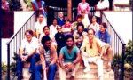 Un bel article des Nouvelles Calédoniennes pour les 40 ans de Do Kamo