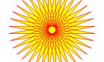 Des soleils